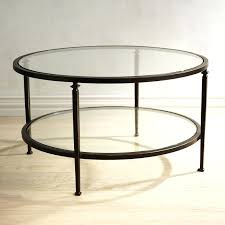 round glass top coffee tables glass top round coffee table glass top coffee table uk