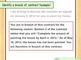 Attorney Termination Letter Template – Poquet