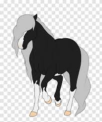 New users enjoy 60% off. Foal Stallion Mare Mustang Colt Horse Tack Strong Earthquake Drawing Transparent Png