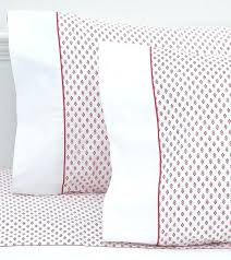 laura ashley sheets bed sheet and pillow case with pink motifs laura ashley flannel sheets canada laura ashley sheets bed