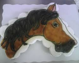 Image result for coco horse day of celebration