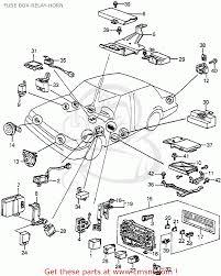 honda rincon 650 fuse box wiring diagram libraries controller for accord 1985 f 4dr lx ka kh kl honda rincon 650
