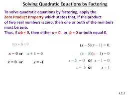 how to solve quadratics by factoring math solving quadratic equations by factoring solving quadratic equations by factoring mathway