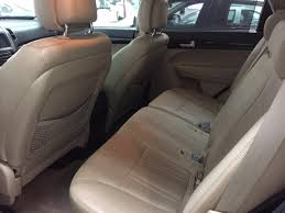 carmax كارماكس carmax kuwait certified cars in kuwait used car for in kuwait second hand cars in kuwait used car kuwait