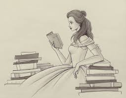 reading by natalico