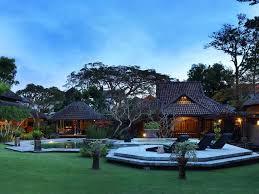 agoda bali 4 bedroom villa. alindra villa by avilla hospitality agoda bali 4 bedroom n