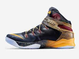 lebron 8 soldier. available now 3x flyease nike zoom lebron soldier 8 lebron r