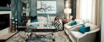 Be Design Los Angeles Top Los Angeles Interior Designers Hgtv Star Charles Neal