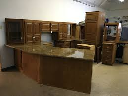 Salvage Kitchen Cabinets Salvage Kitchen Cabinets Cliff Kitchen