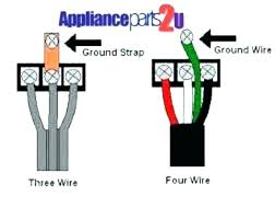 dryer pigtail wiring wiring diagram pro dryer pigtail wiring 3 and 4 wire dryer diagram wiring library 3 prong dryer cord wiring