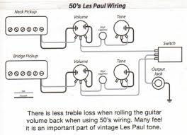 19 best big boy toys images on pinterest boy toys, gibson les 1958 Les Paul Wiring Diagram guitar image 66 telecaster wiring diagram 1959 les paul wiring diagram