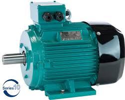 electric motor. Delighful Motor 3kW Brook Crompton 3000 Rpm Aluminium Single Phase Series10 Electric Motor On M