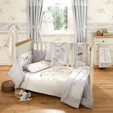 disney nursery dumbo nursery bed linen collection