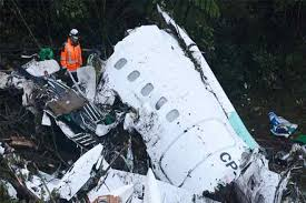 Image result for Small plane crashes in northern Wisconsin, killing six