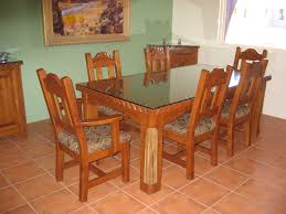 Mexican Living Room Furniture Exquisite Design Southwestern Dining Table Inspirational Rustic