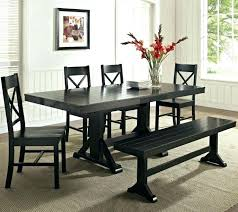 small dining room table sets kitchen table sets with bench um size of chairs