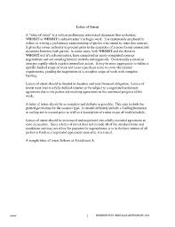 Letter Of Intent Resume Letter Of Intent With Resume Luxury Best S