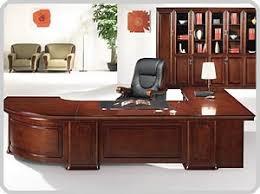 executive office desks. Wonderful Office Executive Office Furniture  Inside Office Desks