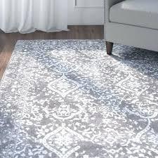 target gray 5x7 rug grey area rugs