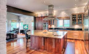 kitchen backsplash. Delighful Backsplash Architecture Natural Stacked Stone Backsplash Tiles For Kitchens And  Bathrooms Regarding Kitchen Remodel 3 White Ideas To