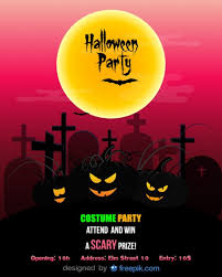 Costume Contest Flyer Template Halloween Party Flyers Templates Free Kasta Magdalene