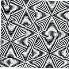 black and white geometric rug dynamic rugs runner colours harrietta area