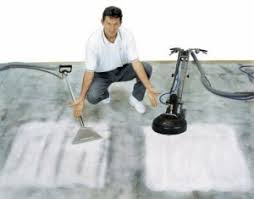 carpet cleaning sparks nv