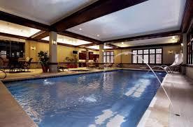 delightful designs ideas indoor pool. 20 Luxury Indoor Swimming Pool Designs For A Delightful Dip Ideas G
