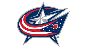 Nationwide Arena Columbus Tickets Schedule Seating