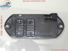 jaguar x350 fuse box diagram wiring library 1995 jaguar fuse box 2000 jaguar xj8 fuse box diagram 1995 jaguar xj6 fuse box location
