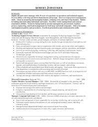Technical Support Manager Job Description Fishingstudio Com