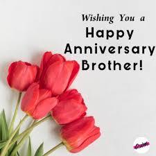 best happy wedding anniversary wishes
