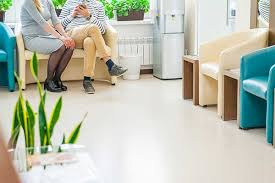cheap waiting room furniture. Any Health Center, Dentist\u0027s Surgery Or Doctor\u0027s Office Will Need A Reception Area And Waiting Room Where Patients Can Be Comfortable Until The Doctor Is Cheap Furniture T