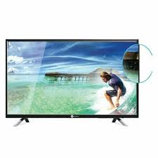 tv inches. startimes digital tv with inbuilt decoder 40 inch tv inches