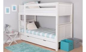 bunk beds for girls. Fine Bunk Stompa CK Bunk Bed Inside Beds For Girls M