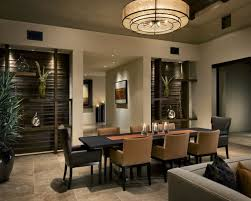 modern dining room rugs. Modern Dining Room Set The Fabulous Grey Wall Color Paint Nice Beige Rugs As Wel White Wooden Pedestal Table Dense Green Tree Comfortable Fur