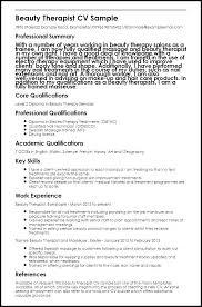 Art Therapy Job Description Correctional Art Therapist Position