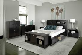 master bedroom ideas. Fine Bedroom 17 Smart And Functional Design Ideas Solutions For Small Master Bedroom Throughout