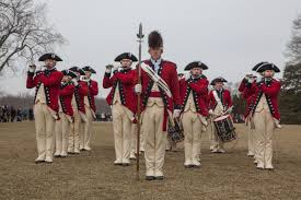 Ships from and sold by cd baby. Celebrate George Washington S Birthday At His Home Mount Vernon George Washington S Mount Vernon