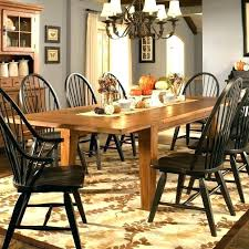 rec room furniture. Recreational Room Furniture Rec Chairs Fascinating Lamps Over Beautiful Wood Dining Table And Black On My Home