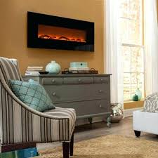touchstone 80001 onyx 50 inch wall mounted electric fireplace new wall mount electric fireplace