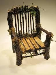where to buy miniature furniture. Delighful Furniture Miniature Furniture For Fairy Gardens The Troll Handmade By  Where To Buy On Where To Buy Miniature Furniture L