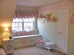 shabby chic paint colorsBedroom  Peculiar Paint Colors Along Shabby Bedroom Martensen