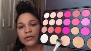 vizio makeup academy master elite makeup course makeup kit should you enroll