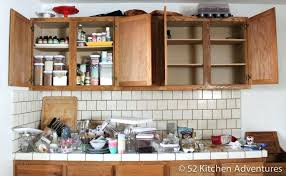 kitchen cupboard organizers pull out shelves for cabinet shelf inserts sliding drawers uk