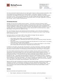 Pin By Mike Mackay On Letter Templates Reference Letter Lettering