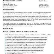 Certified Resume Writer Training Unique Certified Resume Writer