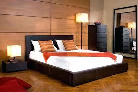 Bedroom Sets Ikea Bedroom Sets Bedroom Amusing King Size Bedroom ...