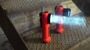 Survivor Light Parts Streamlight Survivor