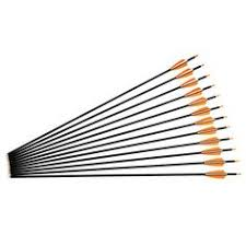 Sold 6560555640 items Archery <b>Carbon</b> Arrow Hunting Shafts ...